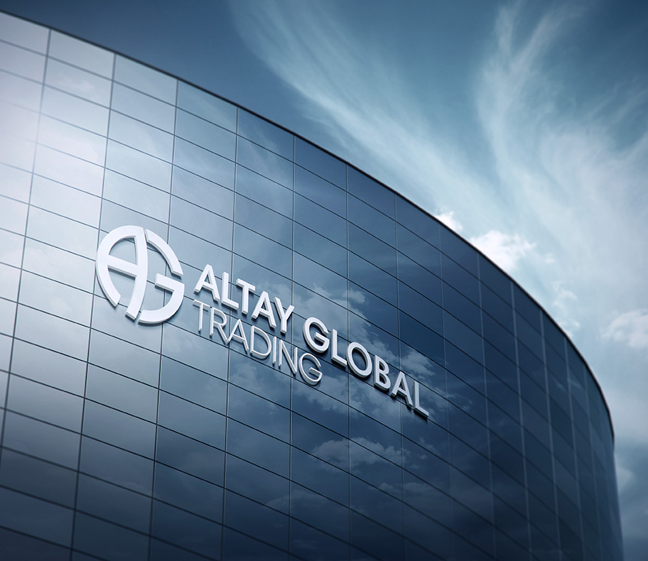Altay Global Trading Company Profile